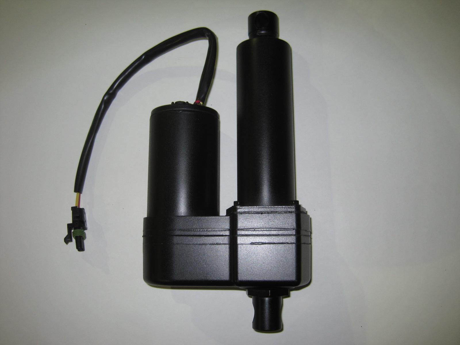 IMG_1179 linear actuator plus hardware Thomson Electrak Linear Actuators at eliteediting.co